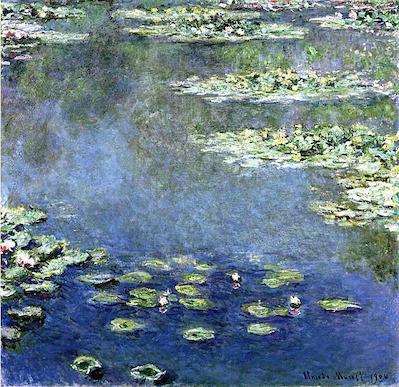 Monet_w1686 (1).jpg