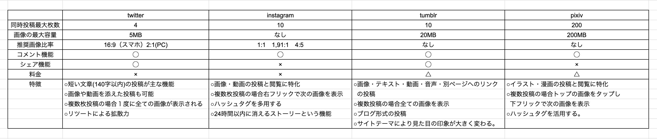 toku-min.png