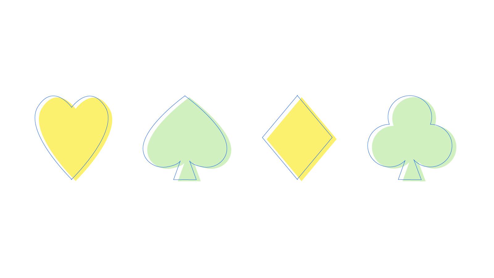 design2_1223.png