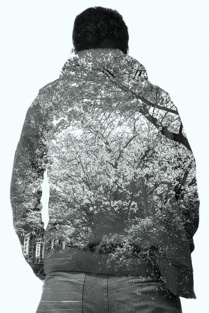 AS7-5.jpg