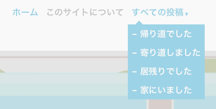 image_04.jpg