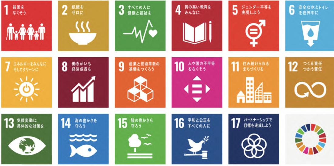 SDGs1.jpg