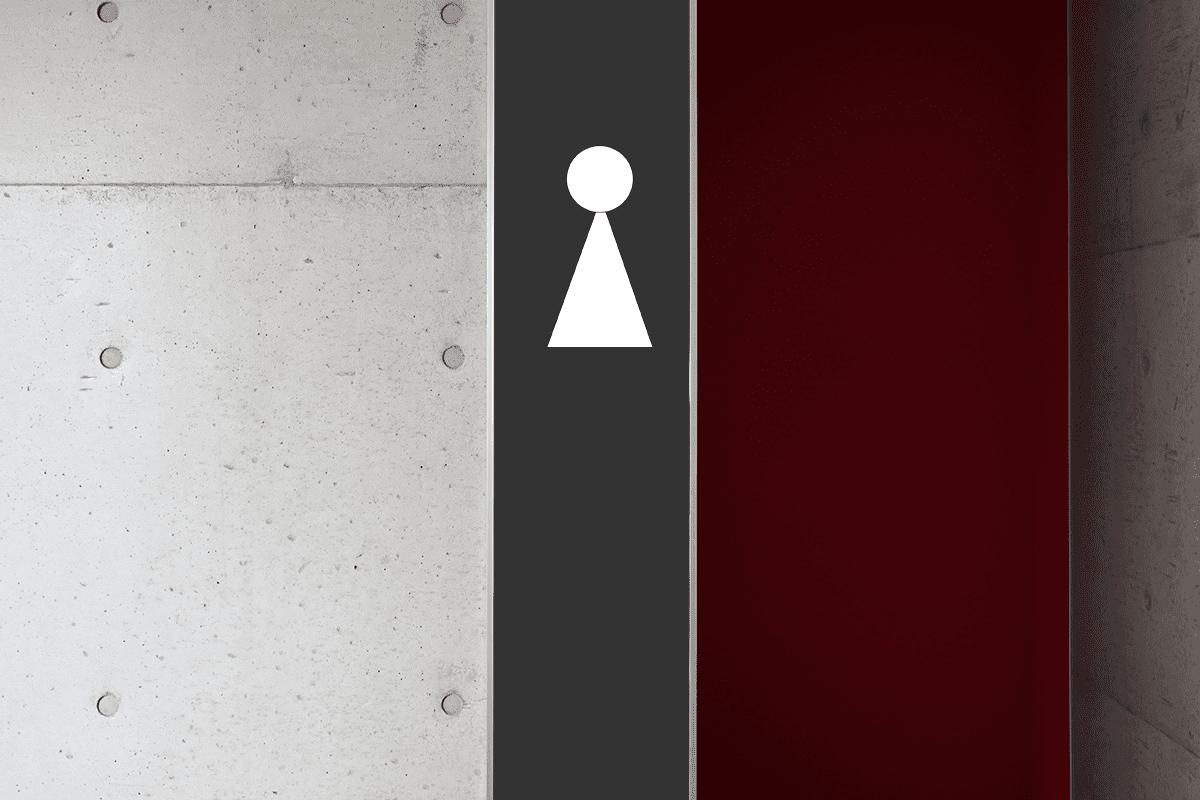 トイレ3.png