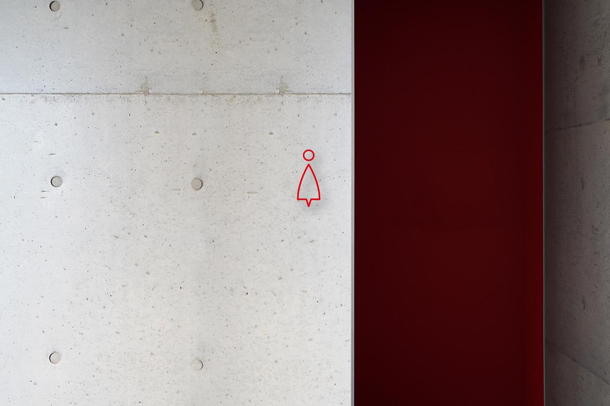 赤.jpg