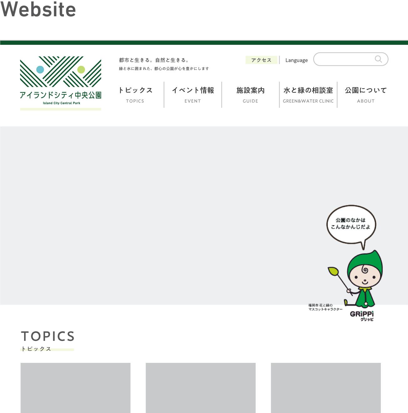 VI_04.jpg