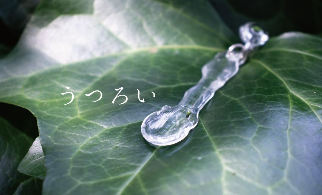 名刺04.jpg