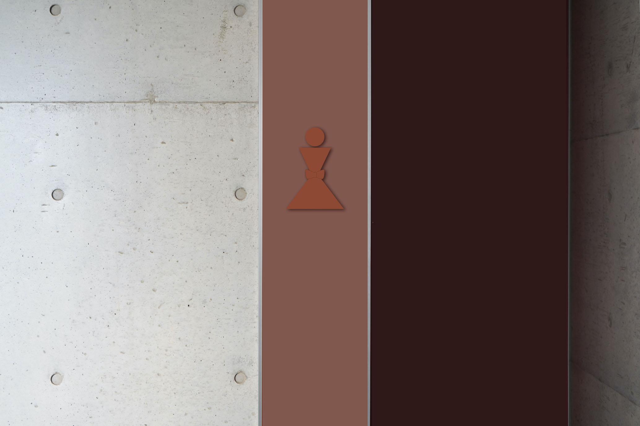 トイレ女.jpg