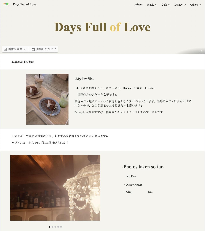 sitewireframe1.jpg