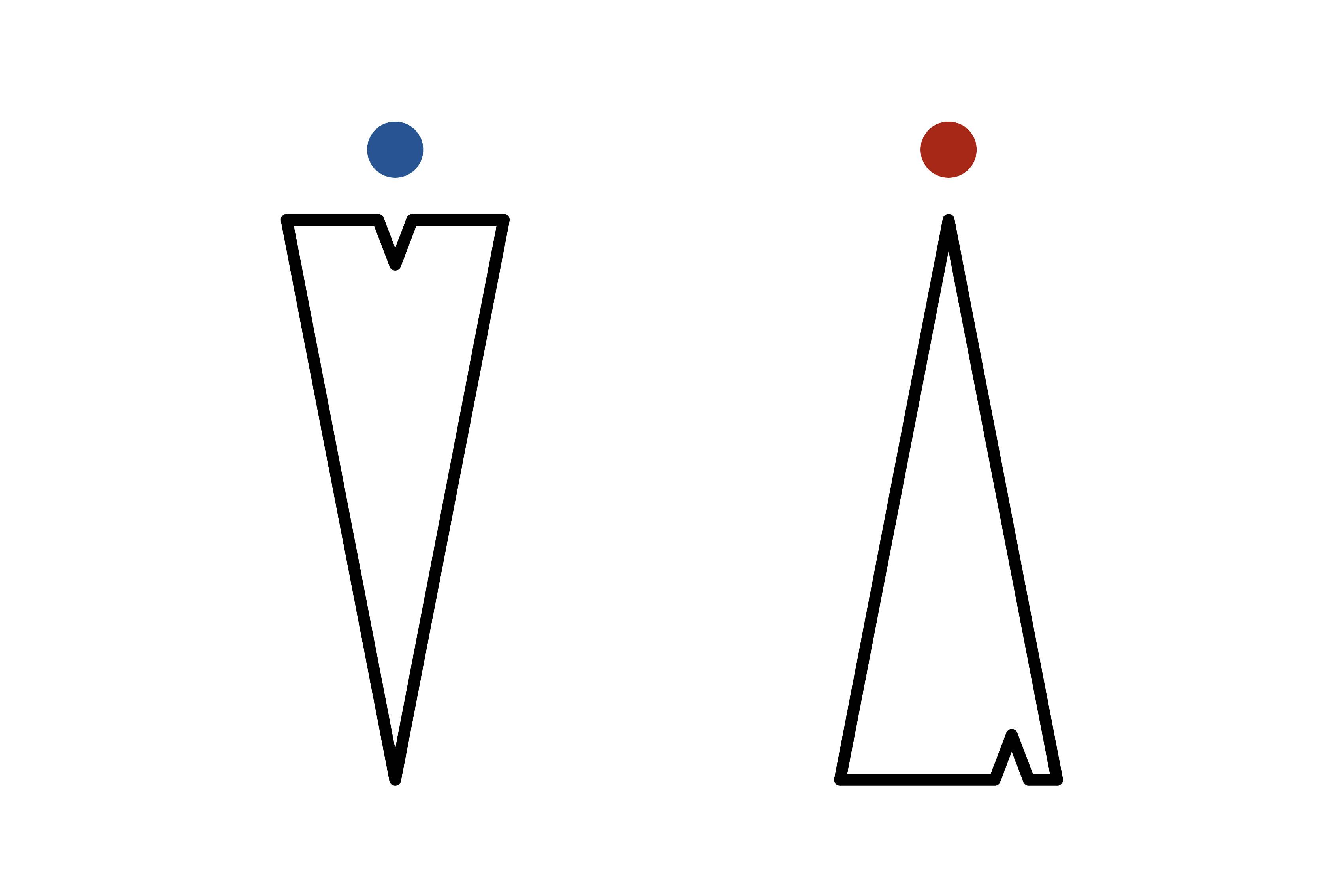 トイレピクトグラム.jpg