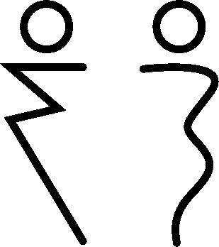 ピクトグラム.png