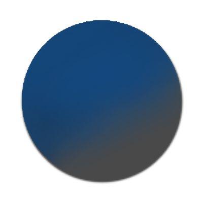 灰色と青.jpg