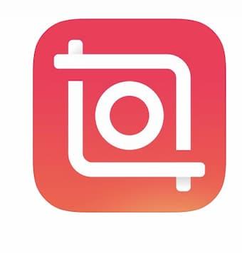 InShot.jpg