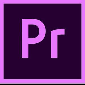 PremierePro.jpg