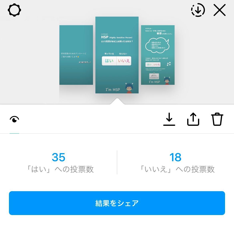 Q1A.jpg