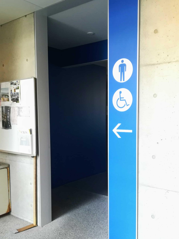 男子トイレ.jpg