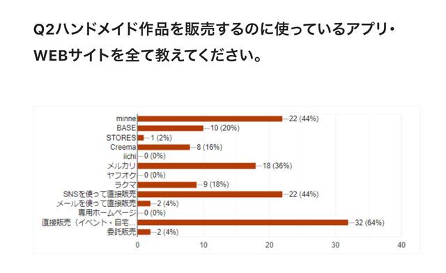 data01.jpg