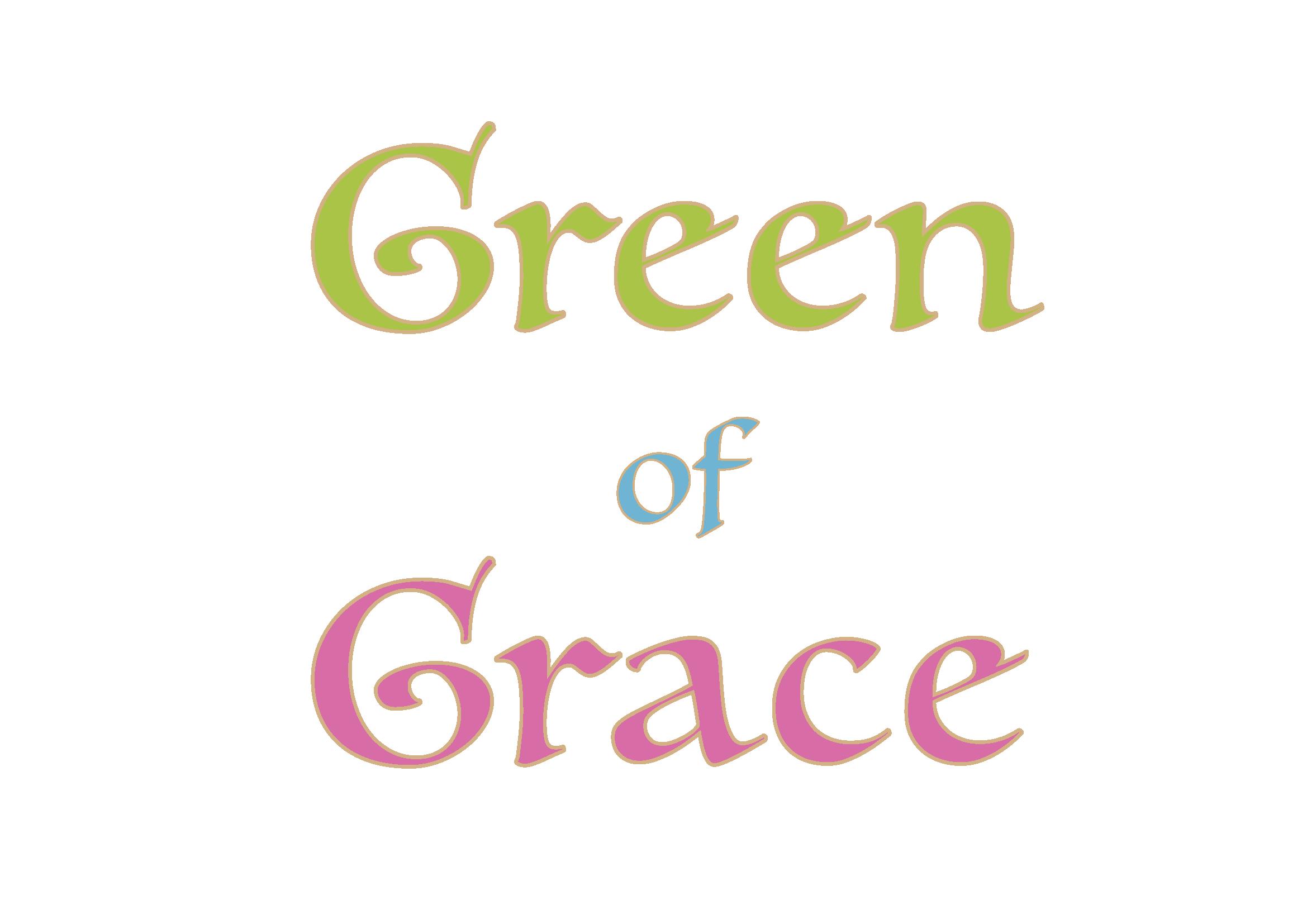 Kohei2021_Grace.png