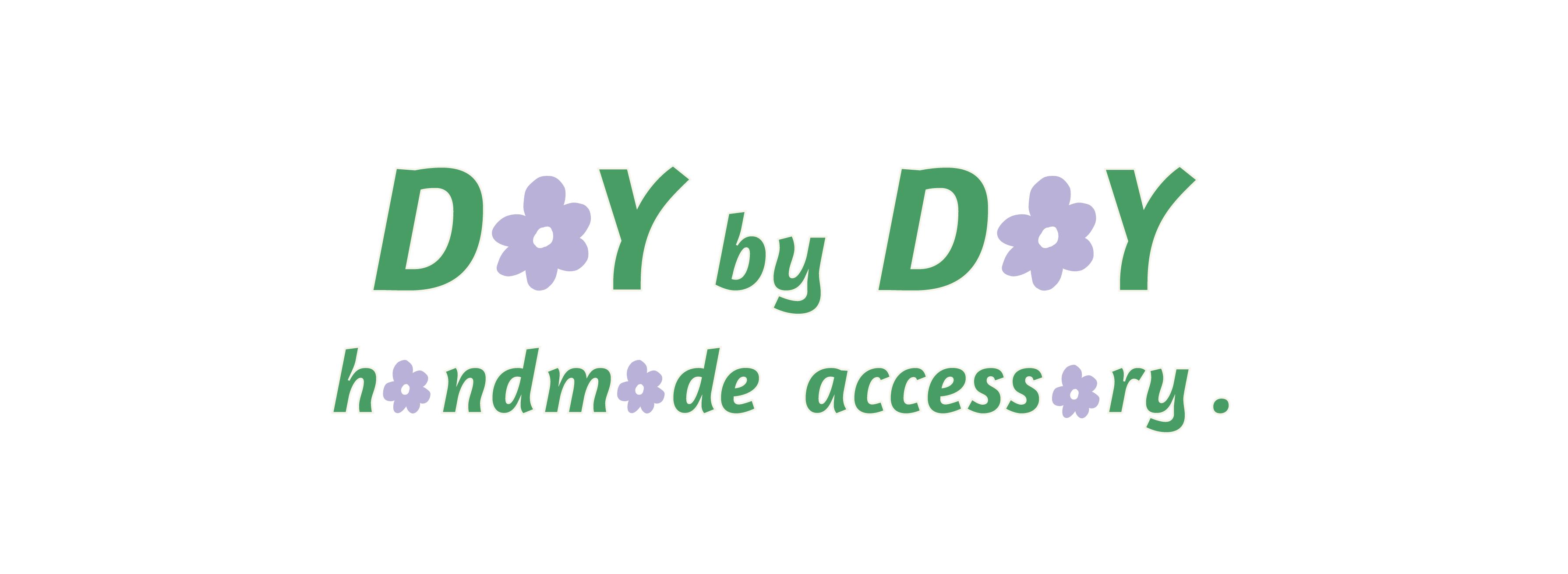 Logo8-top.jpg