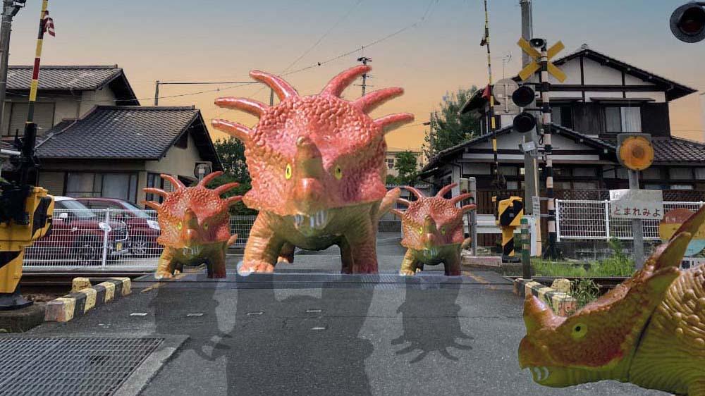 torikeratopusu2.jpg