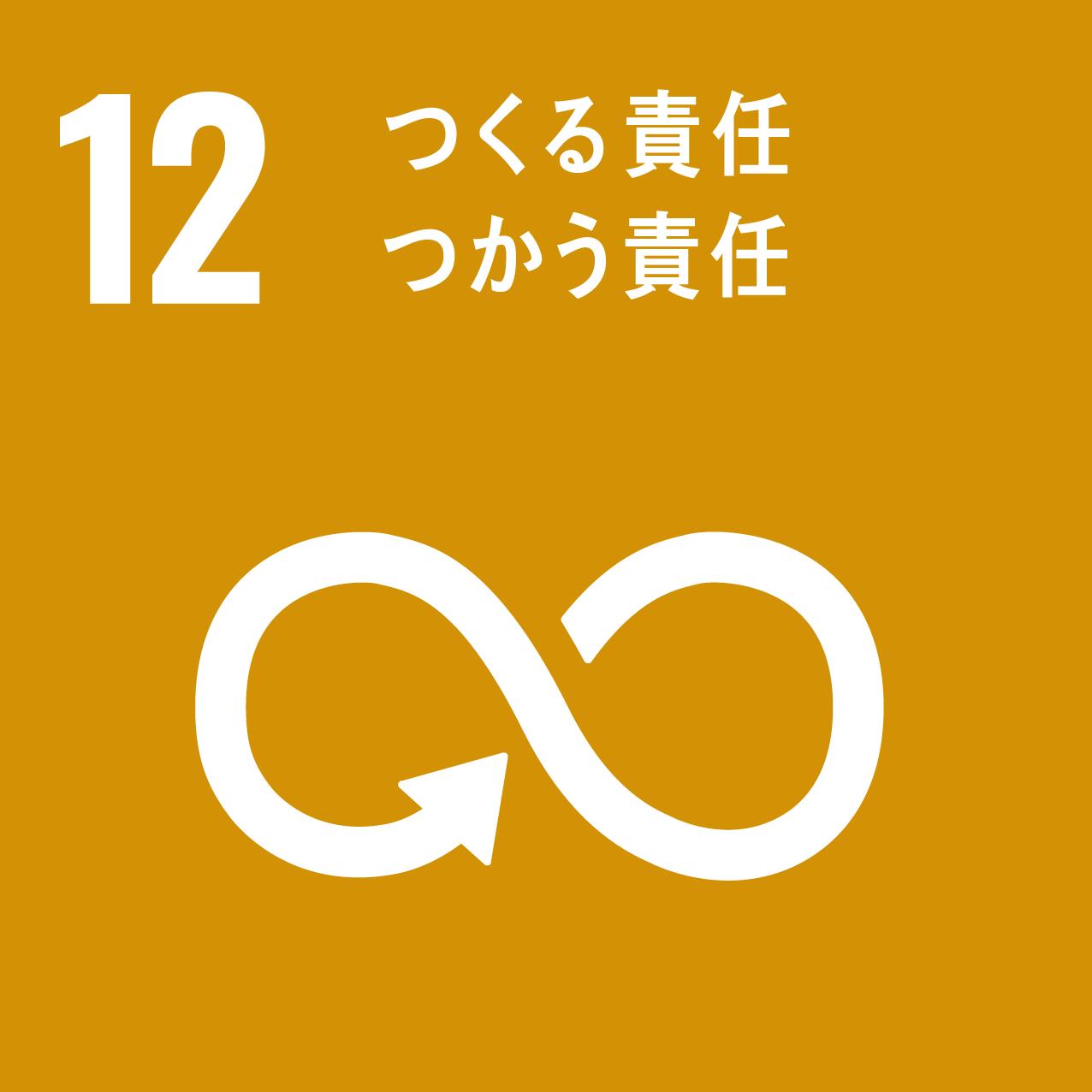 SDGs_12.png