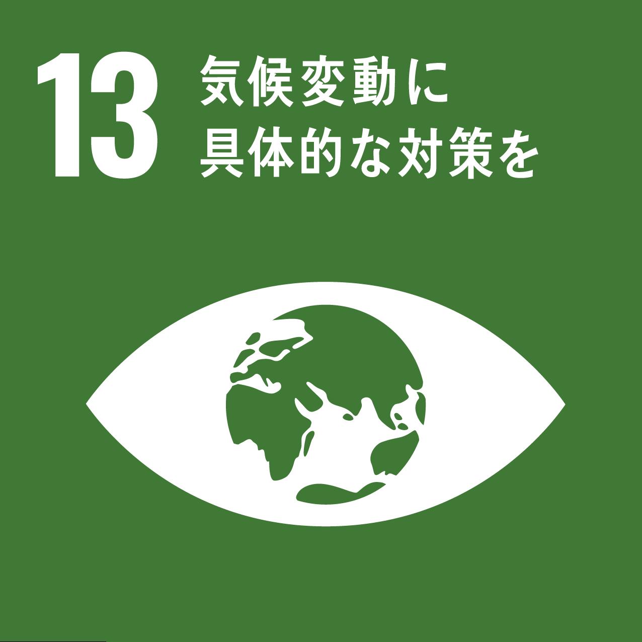 SDGs_13.png