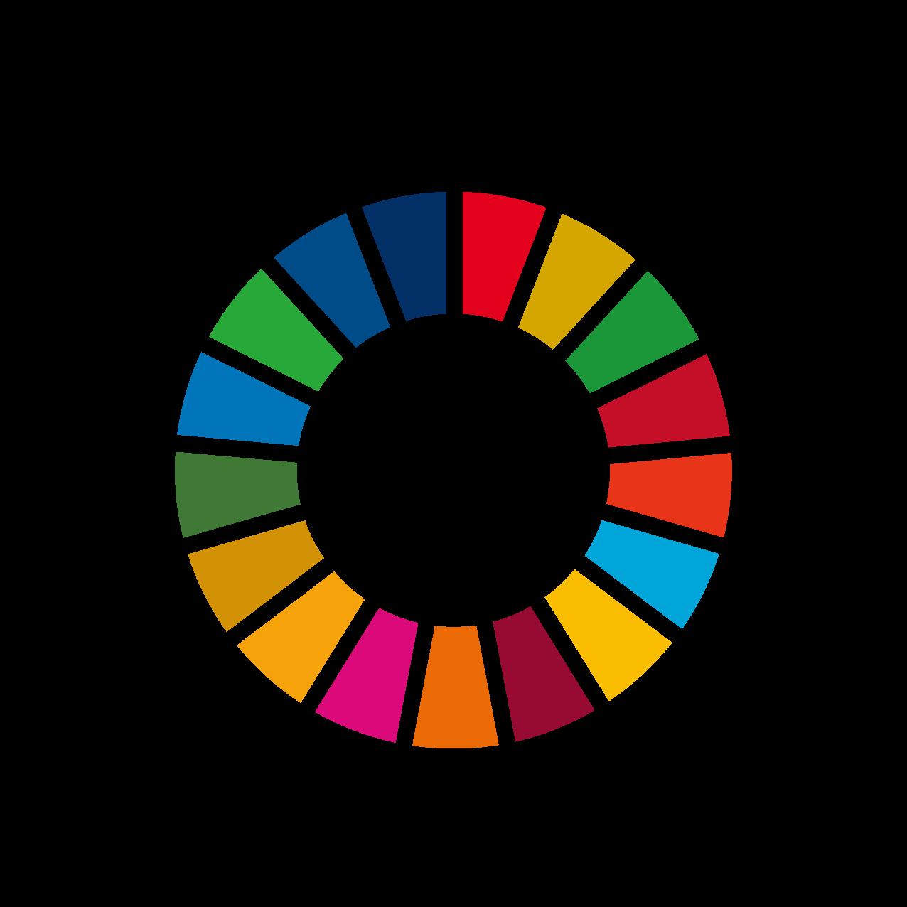 SDGs_wheel.png