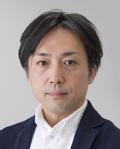 AtsuyukiIwata.jpg