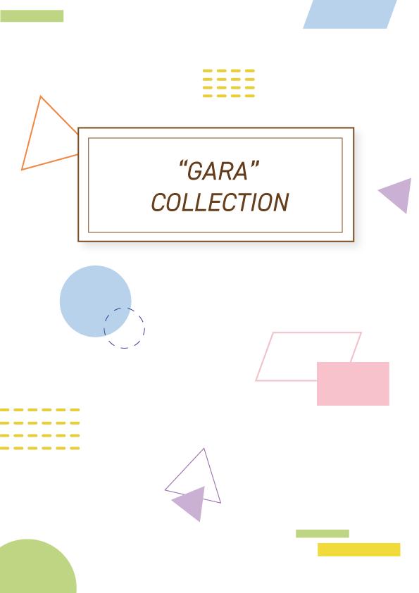 GC_01.png