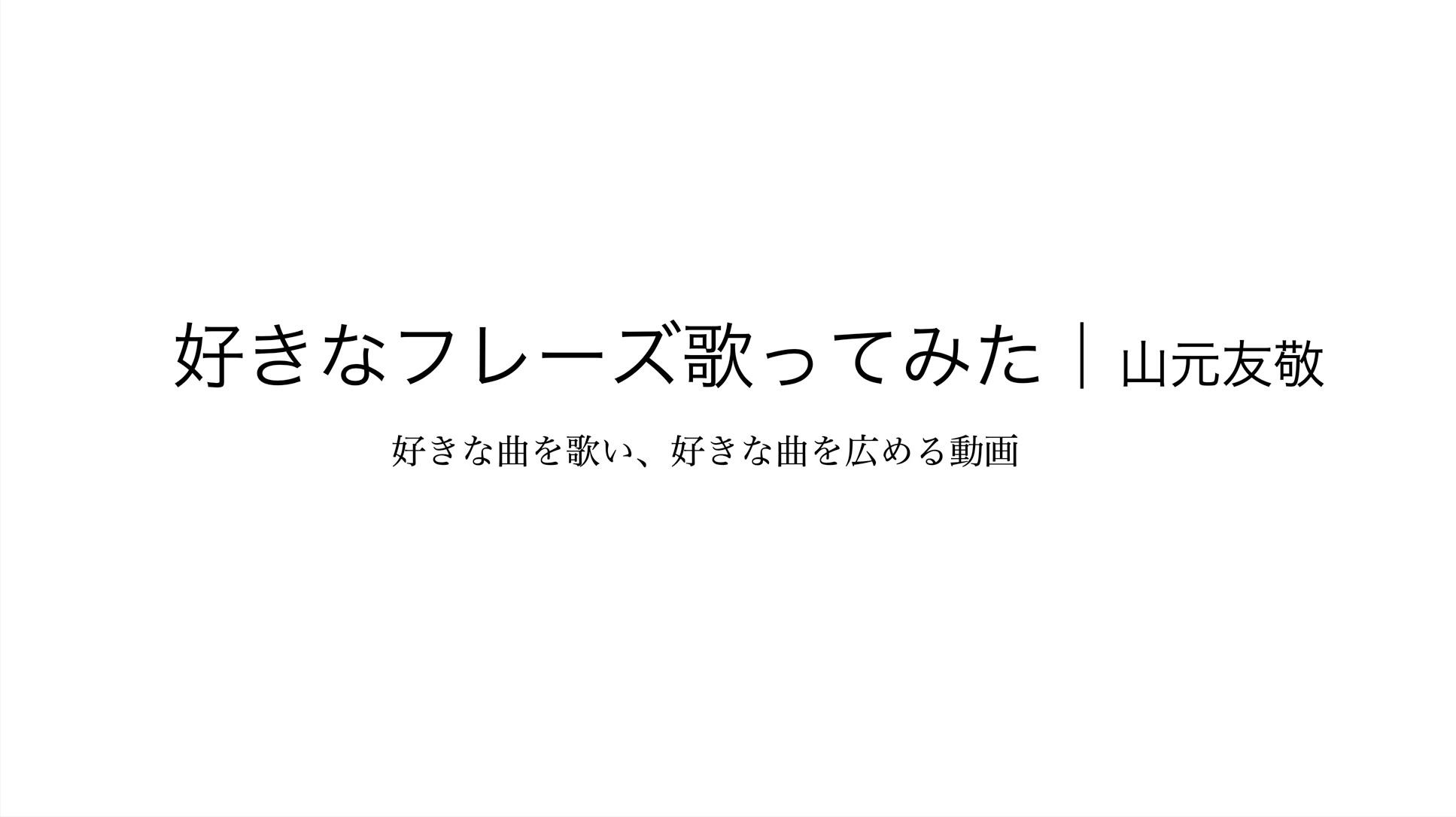 p01.jpeg