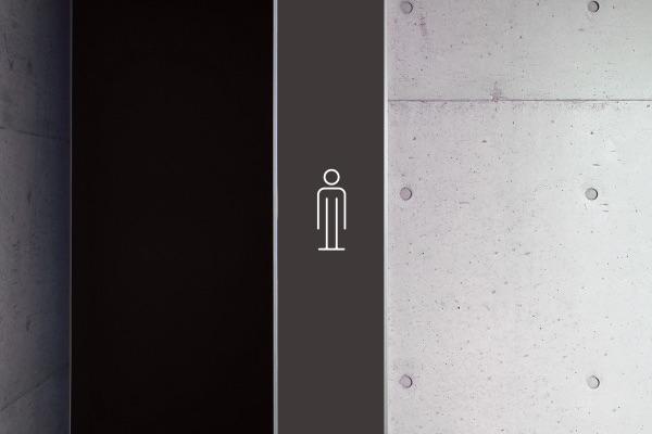 トイレデザイン3.jpg