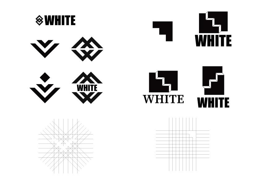 white.logo.jpg