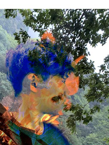 Photoshop試用画像2.PNG