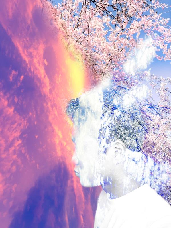 montage_sky.JPEG