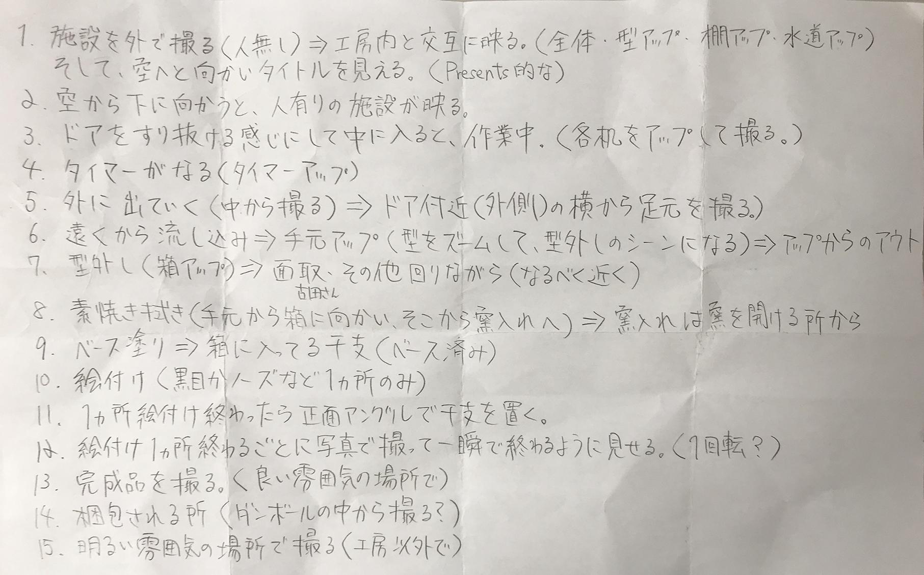 字コンテ.jpg
