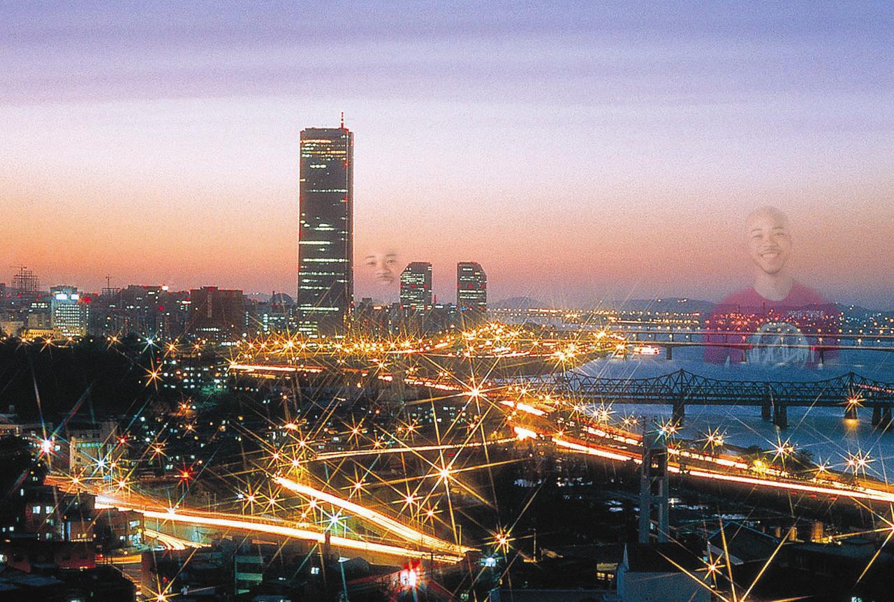 braian18as001 city.jpg