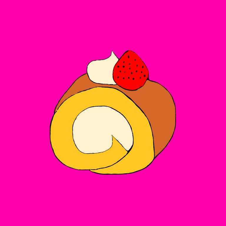rollcake.png