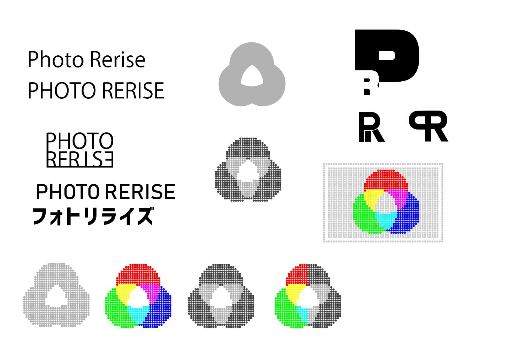 20070902.jpg