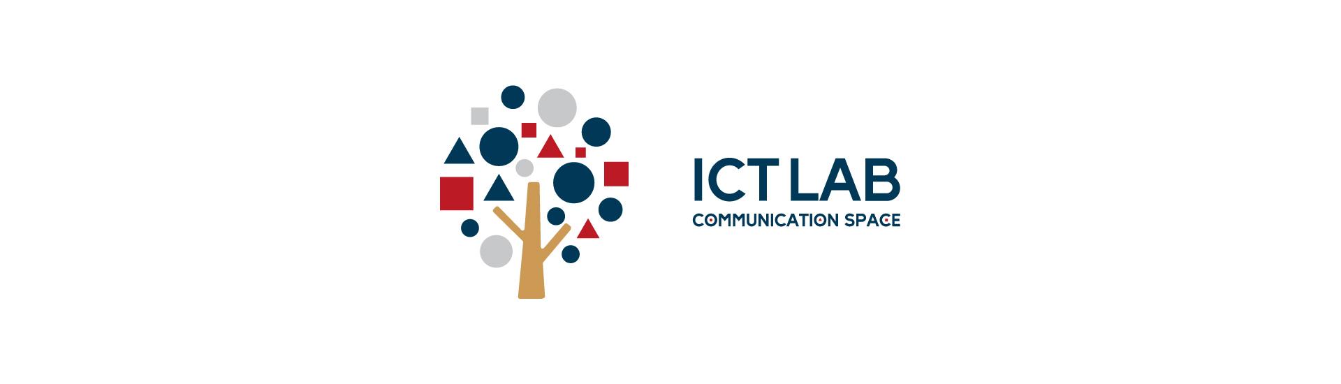 ICT LAB.jpg