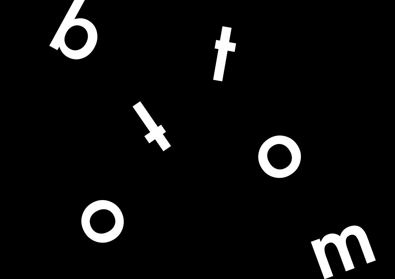 bottom.png