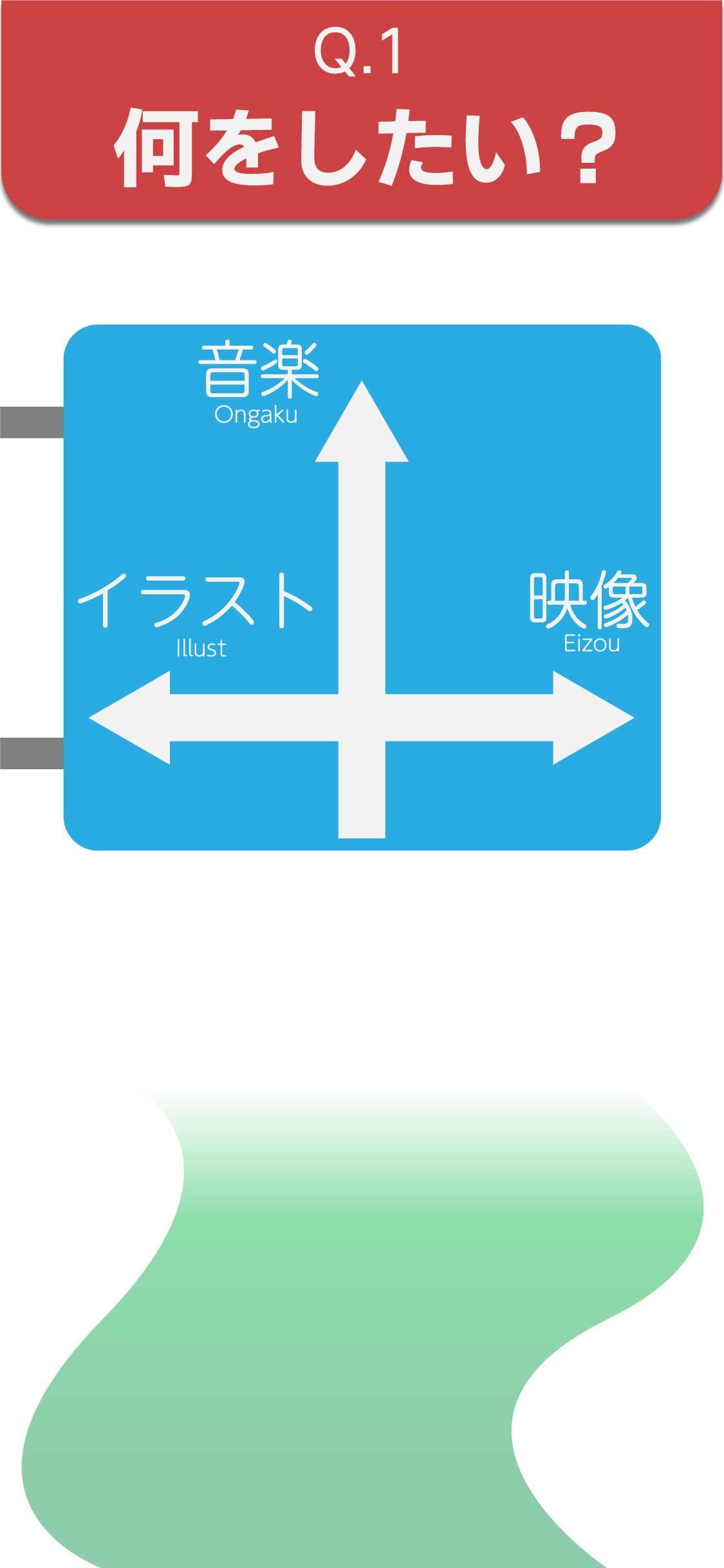 sisaku02.jpg