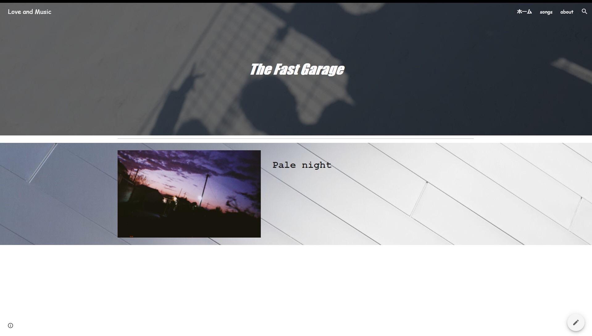 sitepage.jpg