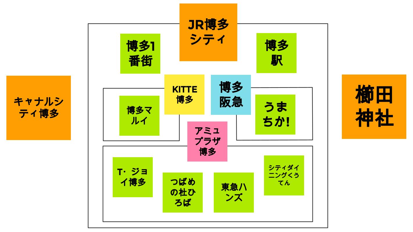 アナザースカイ:JR博多シティ.png