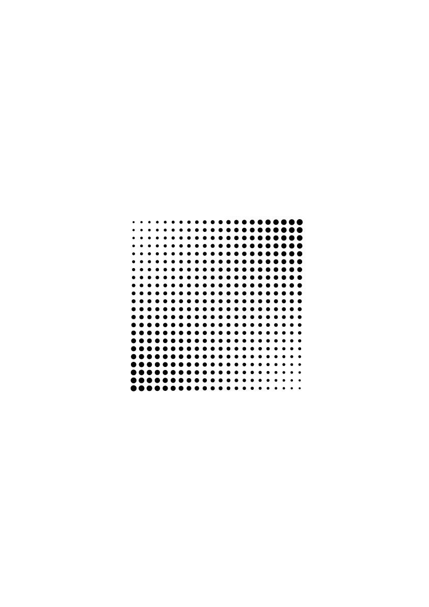 Ten_02.jpg