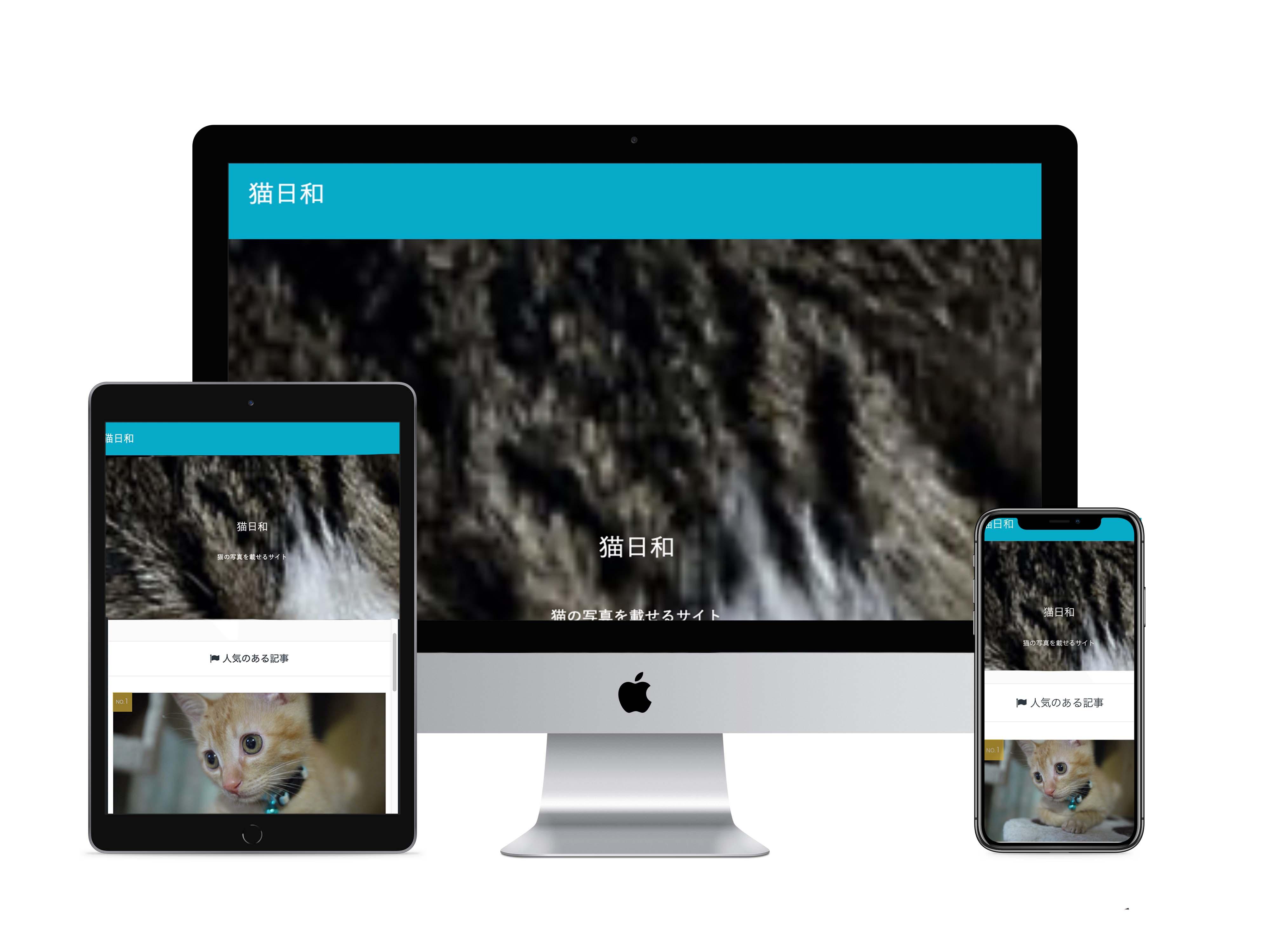 猫アップ.jpg