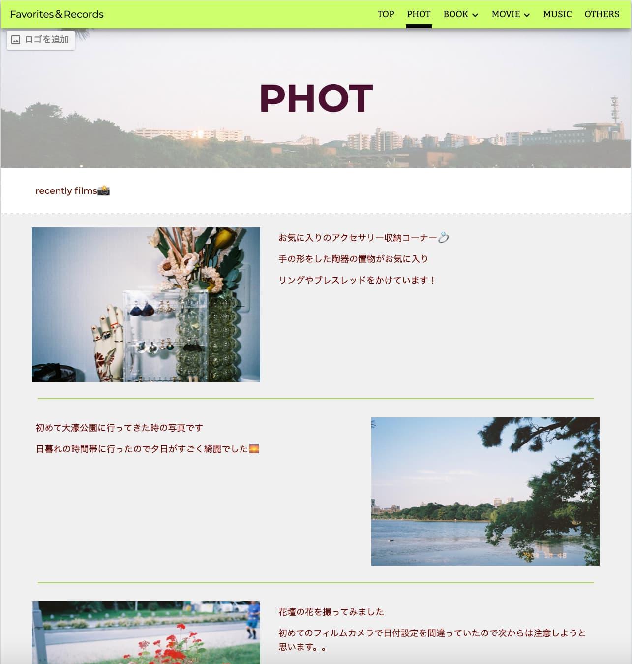 sitewireframe2.jpg