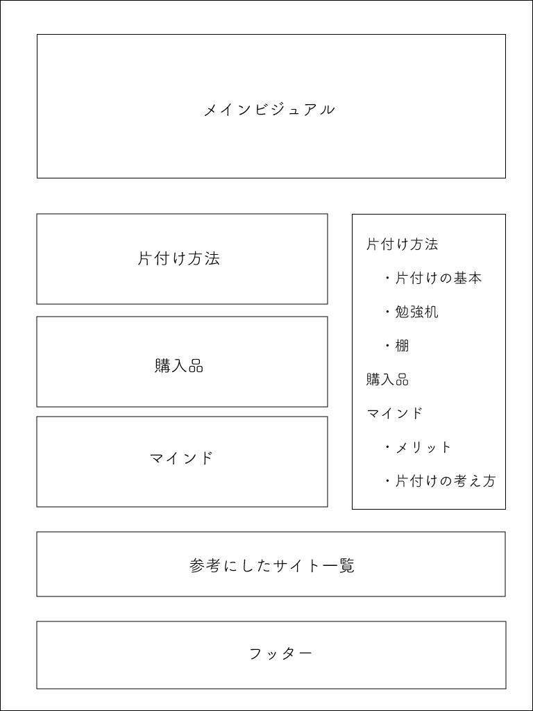 Web-sample-01.png