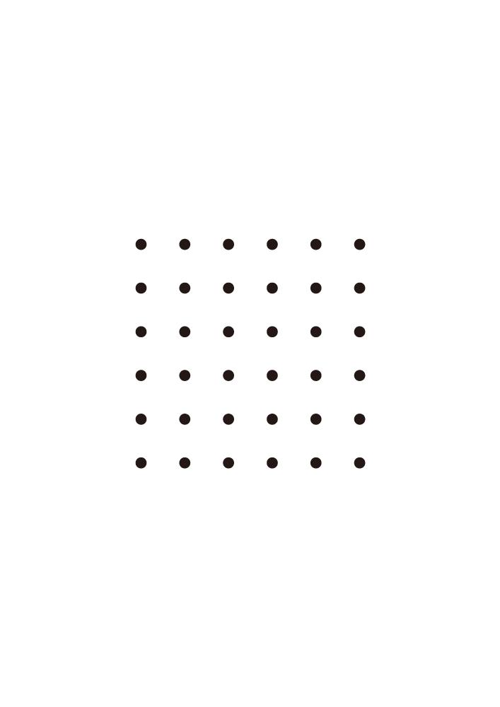点_3.jpg
