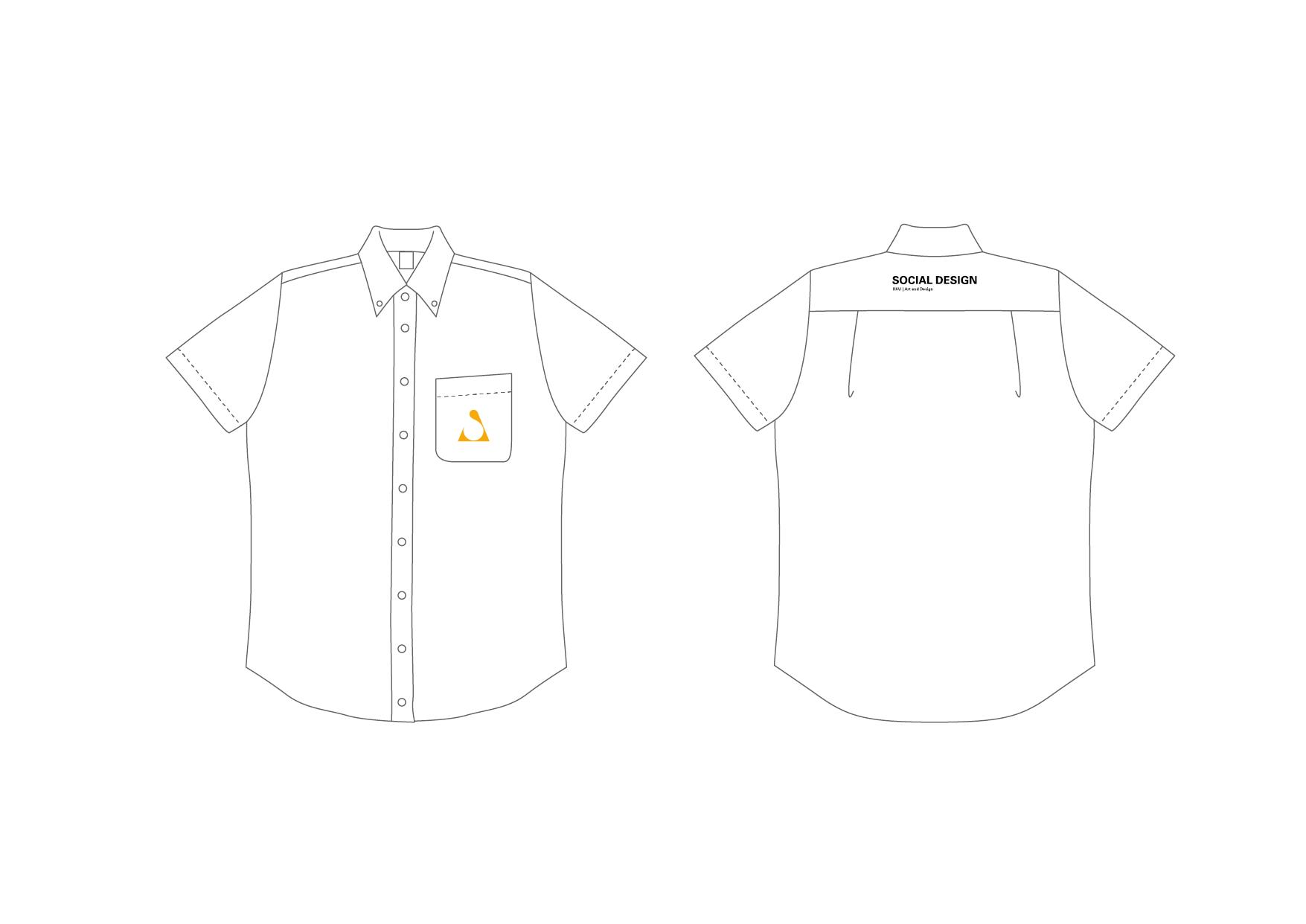 Yシャツ.png