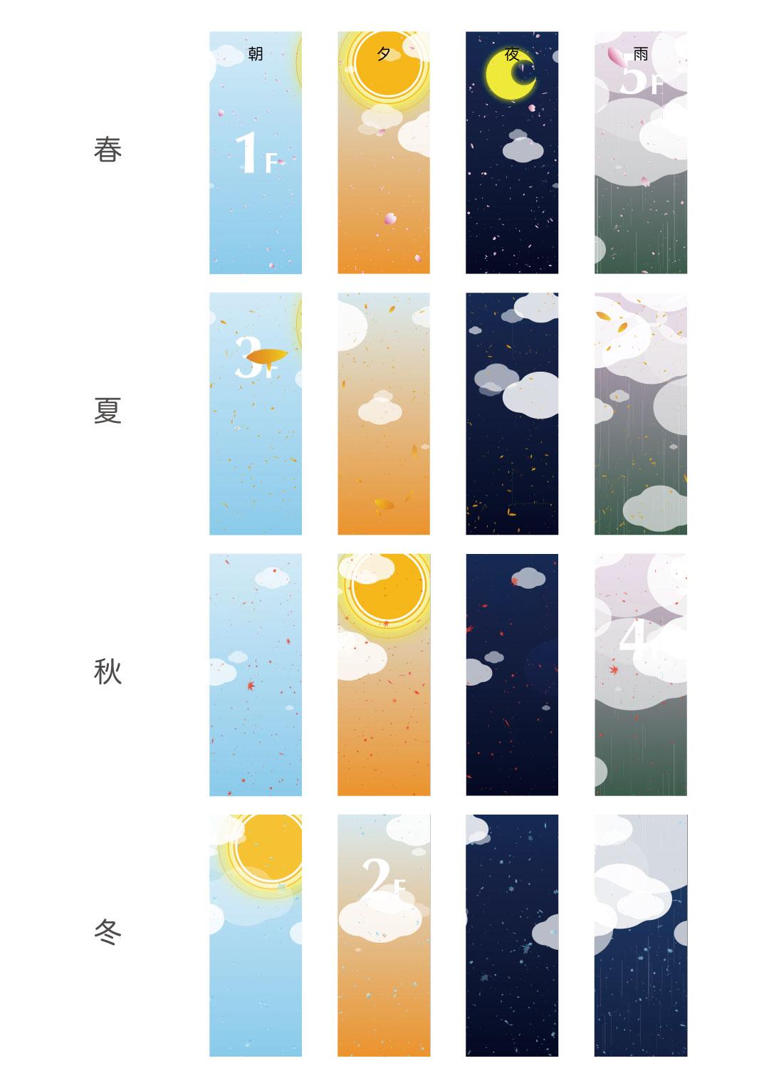 パターン.jpg