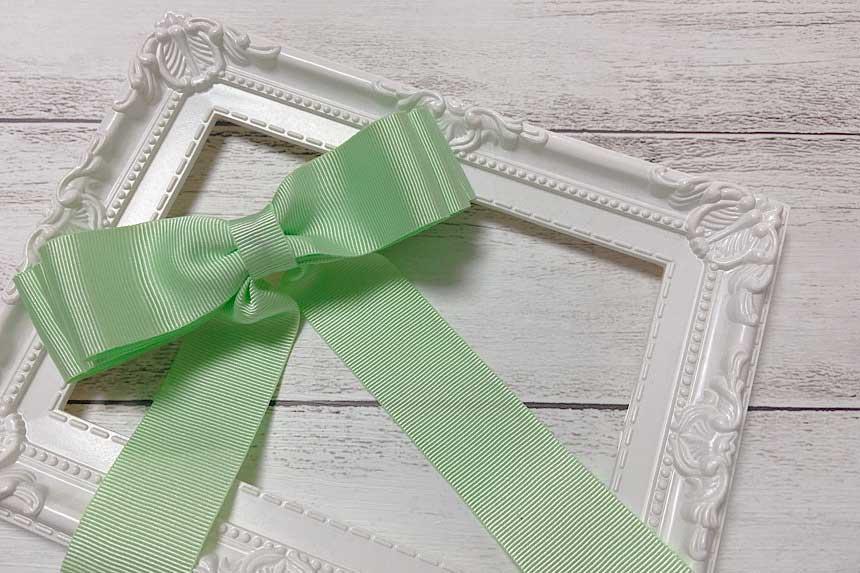 ribbon_1.jpg